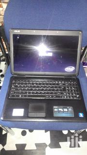 Laptop Asus 3GB Intel Celeron HDD 500GB | Laptops & Computers for sale in Greater Accra, Ashaiman Municipal