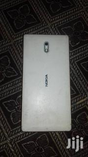 Nokia 3 16 GB White | Mobile Phones for sale in Greater Accra, Adenta Municipal