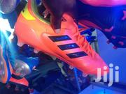 Adidas Boot | Shoes for sale in Greater Accra, Achimota