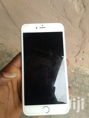 Apple iPhone 6s Plus 128 GB Silver | Mobile Phones for sale in Ashanti, Kumasi Metropolitan