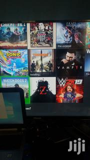 Xbox One Bundle Games | Video Games for sale in Greater Accra, Odorkor