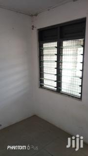 Chamber And Hall Apartment For Rent At Banana | Houses & Apartments For Rent for sale in Greater Accra, Accra Metropolitan