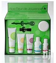 Pamper Your Skin With Aloe Fleur De Jouvence | Skin Care for sale in Ashanti, Kumasi Metropolitan