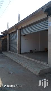 Shop to Let | Houses & Apartments For Rent for sale in Greater Accra, Accra Metropolitan