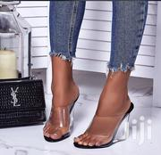 Slipper Heel   Shoes for sale in Greater Accra, Achimota