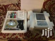 12channel Electrocardiogram Machine | Medical Equipment for sale in Greater Accra, Dansoman