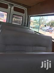 Nissan Sprinter Bus For Sale At A Good Price | Buses for sale in Greater Accra, Dansoman