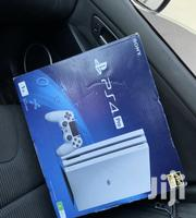 Limited Edition Ps4 Pro 1tb | Video Game Consoles for sale in Greater Accra, Nungua East