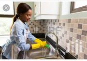 Nanny And House Help Needed | Housekeeping & Cleaning Jobs for sale in Greater Accra, Asylum Down