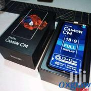 Tecno Camon Cm | Mobile Phones for sale in Greater Accra, Ga West Municipal