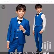 Boys Suit | Children's Clothing for sale in Greater Accra, Agbogbloshie