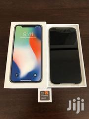 New Apple iPhone X 64 GB Black | Mobile Phones for sale in Greater Accra, Teshie-Nungua Estates