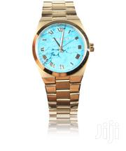 Michael Kors Watch | Watches for sale in Greater Accra, Nii Boi Town