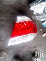 Toyota Camry 2005 Taillight | Vehicle Parts & Accessories for sale in Greater Accra, Abossey Okai