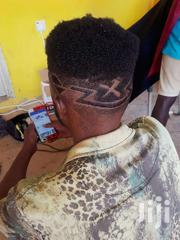 I Am A Professional Barber | Automotive Services for sale in Western Region, Wasa Amenfi East