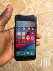 Apple iPhone 8 64 GB Black | Mobile Phones for sale in Greater Accra, Adenta Municipal
