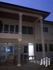 Executive Single Selfcontain for RENT at Ablekuma Agape Road.   Houses & Apartments For Rent for sale in Greater Accra, Ga West Municipal