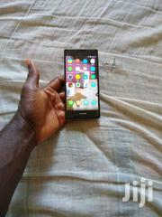 Huawei Ascend P7 16 GB Black | Mobile Phones for sale in Greater Accra, Okponglo