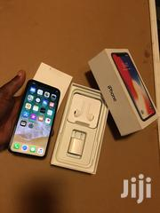Apple iPhone X 256 GB Black | Mobile Phones for sale in Greater Accra, Asylum Down