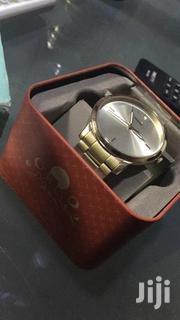 Fossil Minimalist Watch | Watches for sale in Greater Accra, Teshie-Nungua Estates