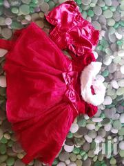 My First Christmas Dress   Children's Clothing for sale in Greater Accra, Adenta Municipal