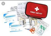 First Aid Box Or Kit | Tools & Accessories for sale in Greater Accra, Accra Metropolitan