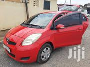 Toyota Yaris 2008 1.3 | Cars for sale in Greater Accra, Achimota