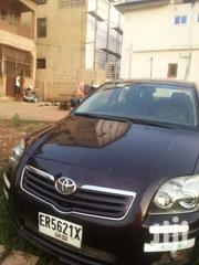Toyota Avensis For Sale | Vehicle Parts & Accessories for sale in Greater Accra, Airport Residential Area