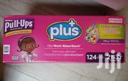Huggies Pullups 2t-3t | Baby Care for sale in Greater Accra, Achimota