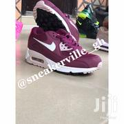 Nike Airmax 1 | Shoes for sale in Greater Accra, Accra Metropolitan