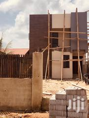 4bedroom Uncompleted Duplex House for Sale at Lakeside Estate Botwe | Houses & Apartments For Sale for sale in Greater Accra, Adenta Municipal