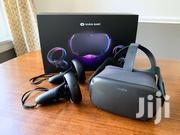 New Oculus Quest | Computer Accessories  for sale in Greater Accra, Ga East Municipal