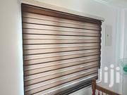 Window Blinds And Curtains | Home Accessories for sale in Greater Accra, Asylum Down