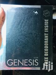 Original Genesis Perfume | Fragrance for sale in Greater Accra, Kwashieman