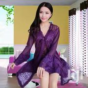 Lace Lingeries | Clothing for sale in Greater Accra, Dansoman