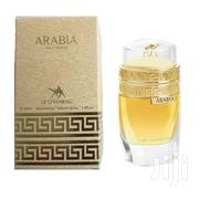 Arabia Perfume | Fragrance for sale in Greater Accra, Achimota