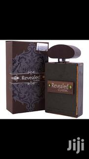 Revealed Perfume | Fragrance for sale in Greater Accra, Achimota