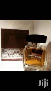 Original Dark Temptation Perfume | Fragrance for sale in Greater Accra, Achimota