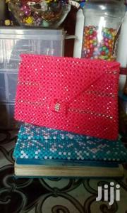 Beaded Purse | Bags for sale in Greater Accra, Achimota