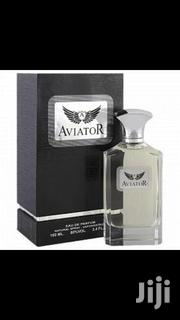 Aviator Perfume | Fragrance for sale in Greater Accra, Achimota