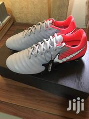 Nike Tiempo Soccer Boots | Sports Equipment for sale in Greater Accra, Teshie-Nungua Estates