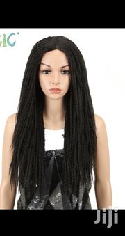 Dread Faux Locs Wig | Hair Beauty for sale in Ashanti, Kumasi Metropolitan