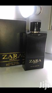 Original Zara Men Perfume | Fragrance for sale in Greater Accra, Achimota