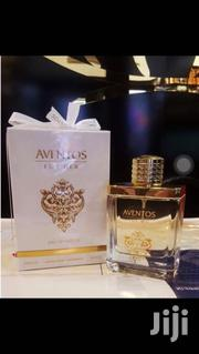 Original Aventos Perfume | Fragrance for sale in Greater Accra, Achimota