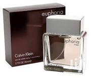 Original Euphoria Perfume | Fragrance for sale in Greater Accra, East Legon