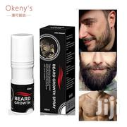 Original Beard Growth Spray | Hair Beauty for sale in Greater Accra, Adenta Municipal