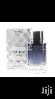 Writer for Men Perfume | Fragrance for sale in Greater Accra, Abelemkpe
