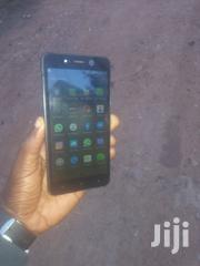 Itel S31 16 GB Black | Mobile Phones for sale in Greater Accra, Adenta Municipal