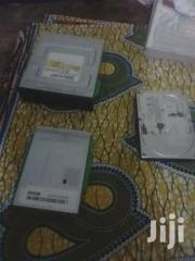 External Hard Disk | Clothing Accessories for sale in Western Region, Wasa Amenfi East