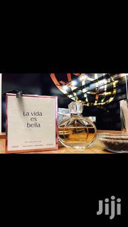 Lavie Est Belle Perfume | Fragrance for sale in Greater Accra, Achimota